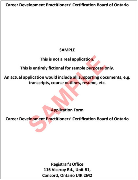 Sample-Application-Form-Ontario