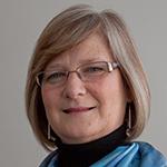 Lorraine Katanik
